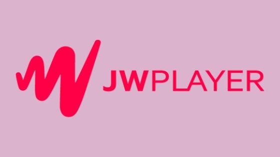 jw player live streaming