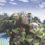 Minecraft Windows 10 Mods