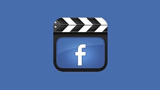 facebook - youtube alternative