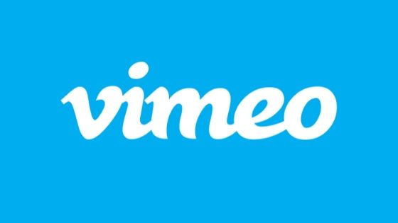 vimeo - youtube alternative