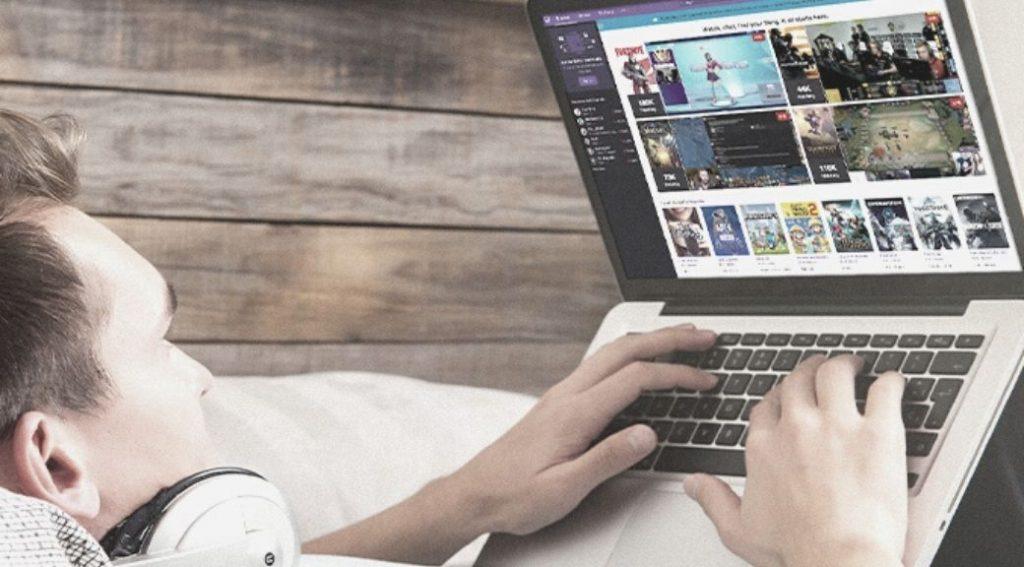 Best VPN service provider for Streaming