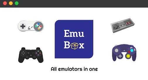 EmuBox Emulator