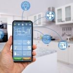 Are You Using Your Home Tech Safely