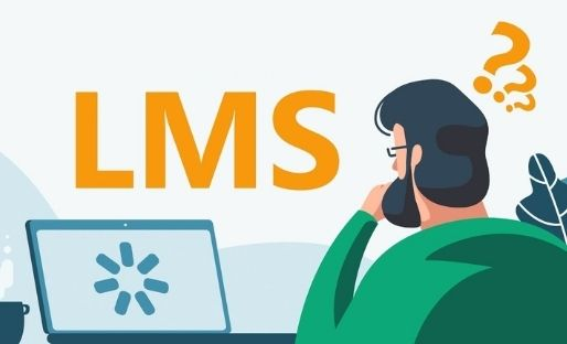 Things You Should Be Clear About Before You Invest In A LMS