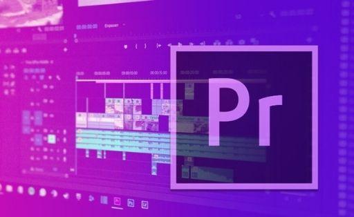 Adobe Premiere Pro for free