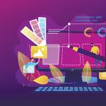 Web Portal Design Tips