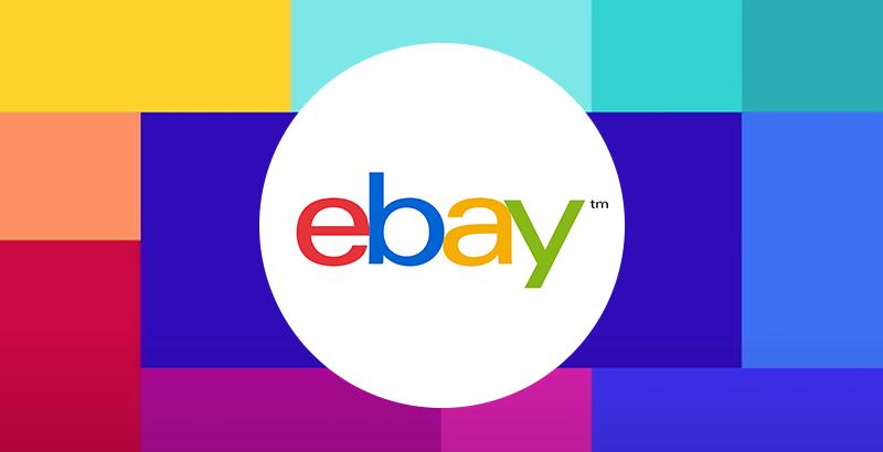 eBay Research